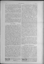 Der Humorist 19070211 Seite: 5