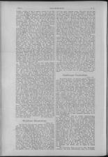 Der Humorist 19070211 Seite: 6