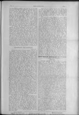 Der Humorist 19070211 Seite: 7