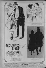 Der Humorist 19070211 Seite: 8