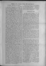 Der Humorist 19070211 Seite: 9