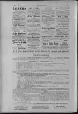Der Humorist 19070221 Seite: 10