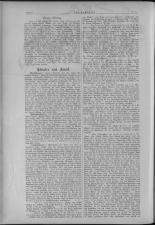 Der Humorist 19070221 Seite: 2