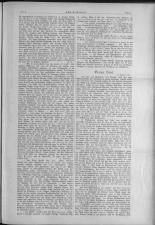 Der Humorist 19070221 Seite: 3