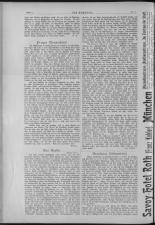 Der Humorist 19070221 Seite: 4