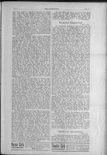 Der Humorist 19070221 Seite: 5