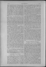 Der Humorist 19070221 Seite: 6