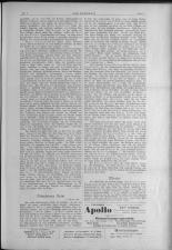 Der Humorist 19070221 Seite: 7