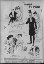 Der Humorist 19070221 Seite: 8