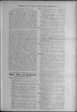 Der Humorist 19070221 Seite: 9
