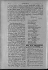 Der Humorist 19070320 Seite: 10