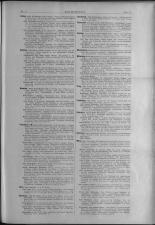 Der Humorist 19070320 Seite: 11