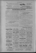 Der Humorist 19070320 Seite: 12