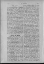 Der Humorist 19070320 Seite: 2