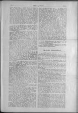 Der Humorist 19070320 Seite: 3