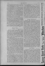 Der Humorist 19070320 Seite: 4