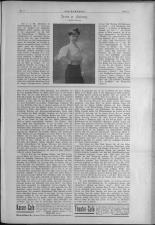 Der Humorist 19070320 Seite: 5