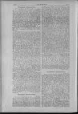 Der Humorist 19070320 Seite: 6