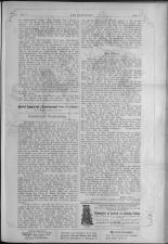 Der Humorist 19070320 Seite: 7