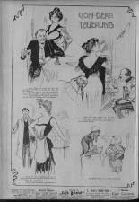 Der Humorist 19070320 Seite: 8