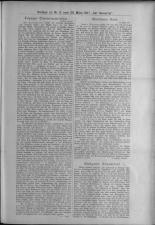 Der Humorist 19070320 Seite: 9