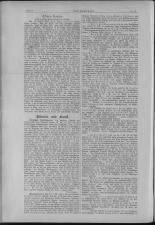 Der Humorist 19070501 Seite: 2