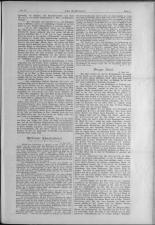 Der Humorist 19070501 Seite: 3