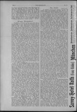 Der Humorist 19070501 Seite: 4
