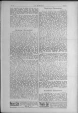 Der Humorist 19070501 Seite: 5