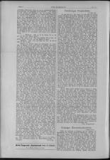Der Humorist 19070501 Seite: 6