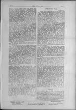 Der Humorist 19070501 Seite: 7