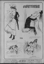 Der Humorist 19070501 Seite: 8