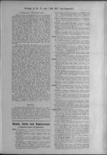 Der Humorist 19070501 Seite: 9