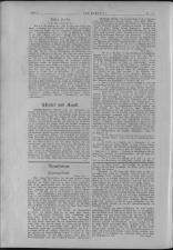 Der Humorist 19070620 Seite: 2