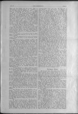 Der Humorist 19070620 Seite: 3