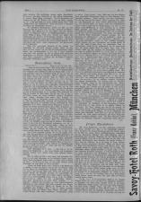 Der Humorist 19070620 Seite: 4