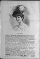 Der Humorist 19070620 Seite: 5