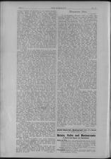 Der Humorist 19070620 Seite: 6