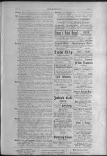 Der Humorist 19070620 Seite: 7