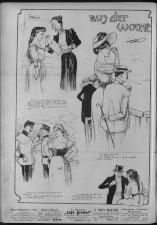 Der Humorist 19070620 Seite: 8