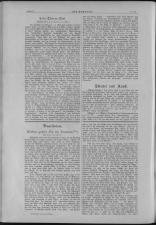 Der Humorist 19070910 Seite: 2