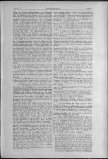 Der Humorist 19070910 Seite: 3