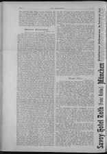 Der Humorist 19070910 Seite: 4