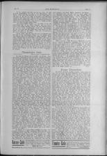 Der Humorist 19070910 Seite: 5