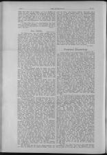 Der Humorist 19070910 Seite: 6
