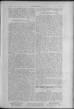 Der Humorist 19070910 Seite: 7