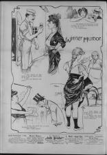 Der Humorist 19070910 Seite: 8