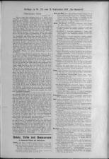 Der Humorist 19070910 Seite: 9