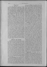 Der Humorist 19071101 Seite: 2