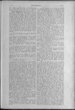 Der Humorist 19071101 Seite: 3